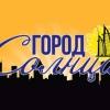 "Донецкий Центр Недвижимости ""Город Солнца"", ДНР"