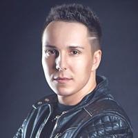 ДмитрийЛеонов