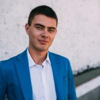 ДмитрийФадеев