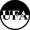 Ufa Lafa