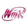 Официальная страница Клуба Винкс в России