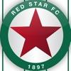 ★ Red Star Football Club | Ред Стар ★