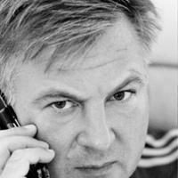 ВладимирЗахаров