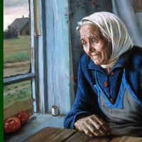СараАнгелова