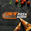 Pizza Gold Sushi| Магнитогорск | Доставка еды