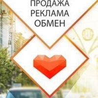 АндрейГусейнов