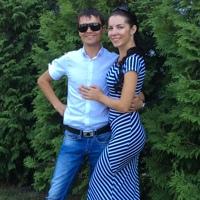 СветаВодоласская