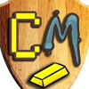Minecraft | CraftMiks