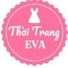 Thi-Trang Eva-Biz