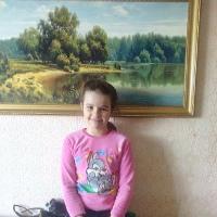 СветланаСлесарева