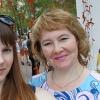 Larisa Shershneva