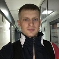 НикитаМатвиенко