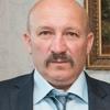 Grigory Zaversky