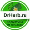 DrHerb.ru