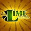 Lime. Официальная группа
