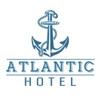 """Отель """"Атлантик"""