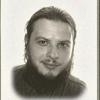 Andrey Matveev