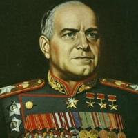 АлександрМукосеев