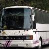 Пассажирские перевозки, заказ автобуса в Брянске