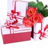 Упакмаркет - подарочные коробки и упаковка