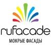 Мокрый фасад Москва - Rufacade.ru