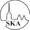 ГК «СКА» - производственно-складской комплекс