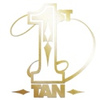 First Tan - Итальянские средства для автозагара