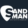 SANDMAN Entertainment  - Продюсерский Центр