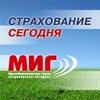 Страхование сегодня (insur-info.ru)