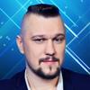 Twaryna Stream (Добрыня TV)