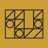 Palazzo Stile & Decoro