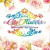 CityFlowers