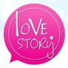Свадьба LoveStory64 | Саратов