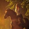 Конные прогулки 1-2-3 часа, каждые Пт,Сб,Вс KAVA