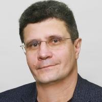 ОлегЕгоров