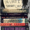 BOOKS and MAGAZINES English/Книги на английском