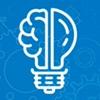 Генератор идей - Лайфхаки и полезные советы
