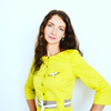 Антонина Соколова психолог,коуч:онлайн,СПб