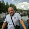 Yury Salnikov