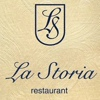 Ресторан La Storia
