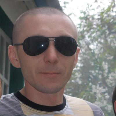 Валик Хоблов, Чернигов