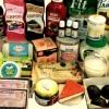 Продукты для всех диет- Диет-м.рф-Коломенская