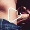 #GLORYHOLE ❤ by 720HD