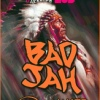 5.12 - BAD JAH in MOD club
