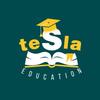 Tesla Education
