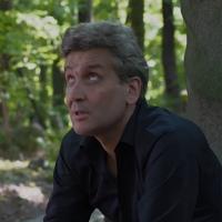 ВладиславЧерейский