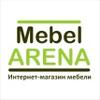 Мебель Арена