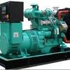 генераторы установка