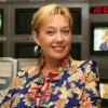 Arina Sharapova