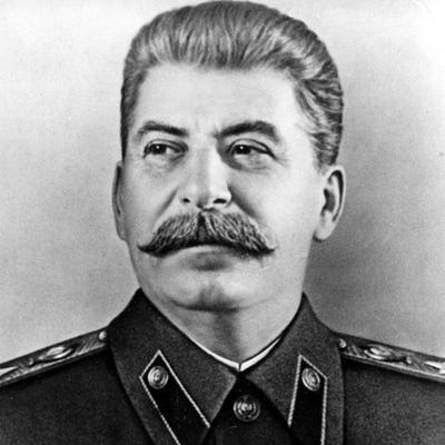 Bay Galimov